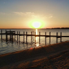 Thumbnail image for Last Night in Piney Point