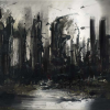 Thumbnail image for The Dawning of Dystopia