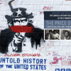 Thumbnail image for Watching – The Untold History of the United States – on Netflix
