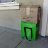 Thumbnail image for My First Try at Amazon Fresh