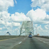 Thumbnail image for From the Ozarks to Appalachia – Crossing the Mississippi to Memphis