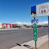 Thumbnail image for Get your Kicks on Route 66