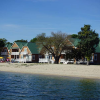 Thumbnail image for October is the Perfect Month in Piney Point