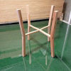 Thumbnail image for Simplicity One Chair Legs – too Whimpy