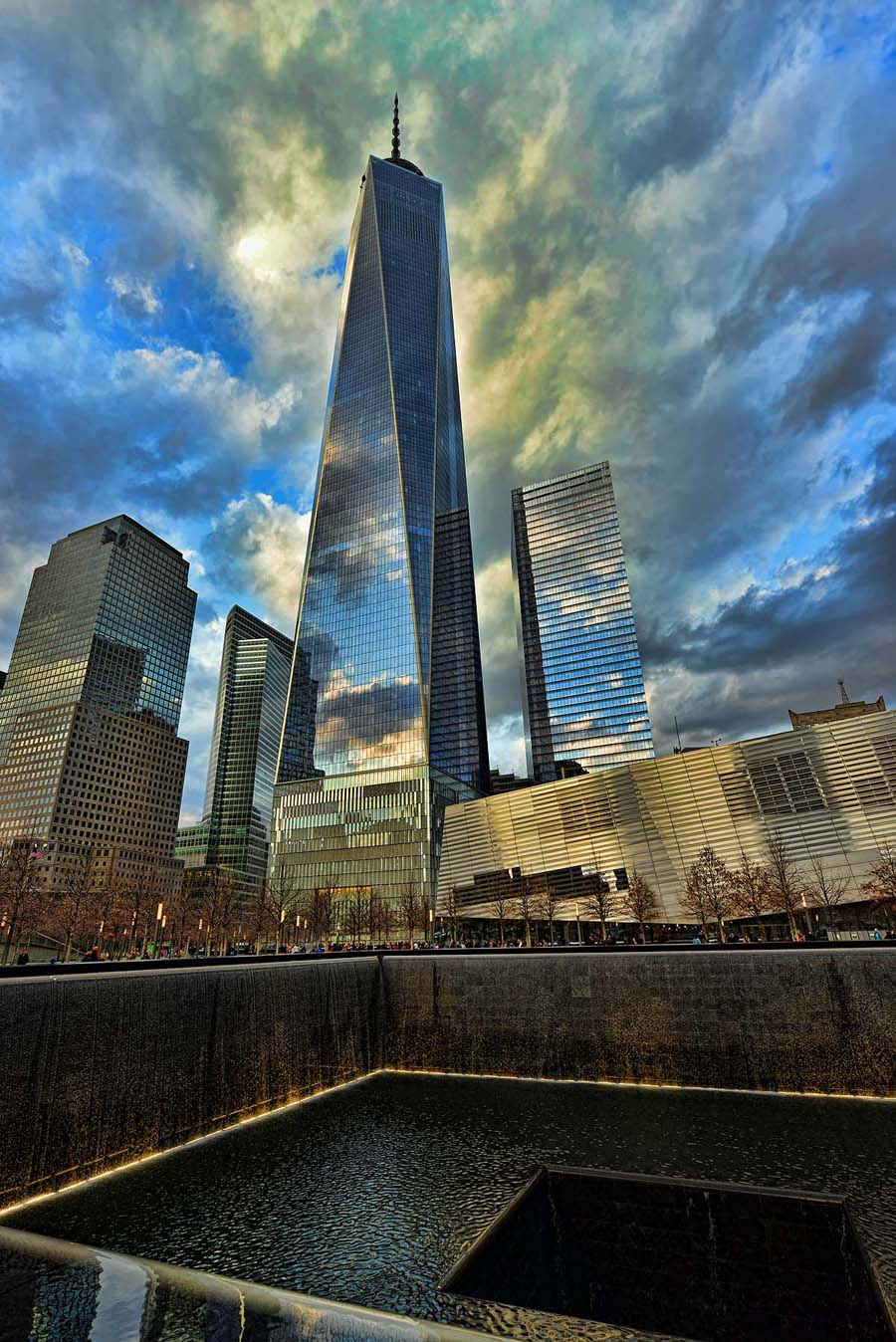 Post image for Ground Zero Revisited