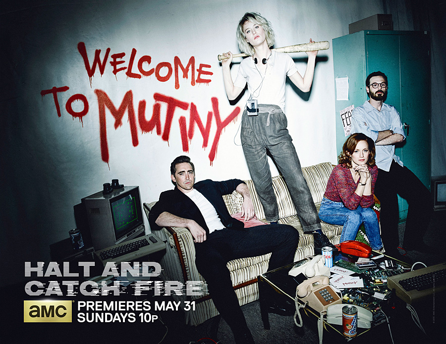 Post image for Halt and be Reborn